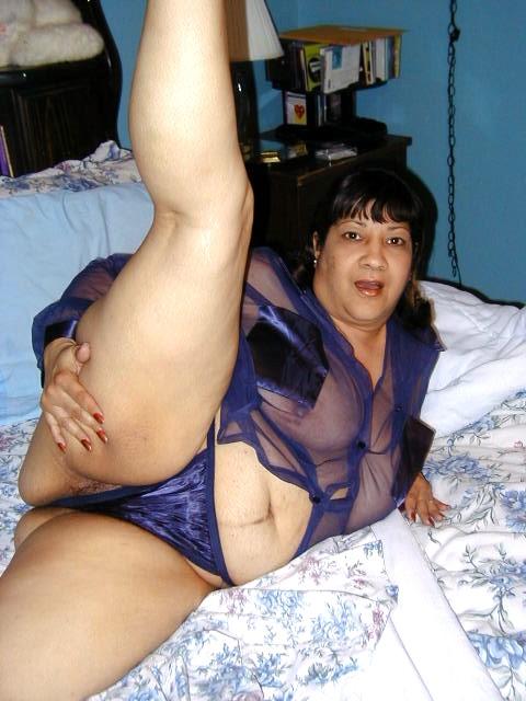 Mature stripper cock suck