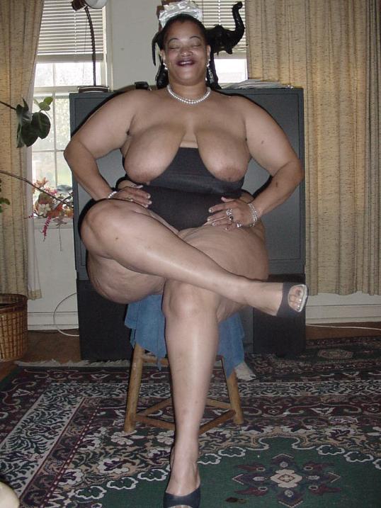 Still variants? black nude maman big gallery for