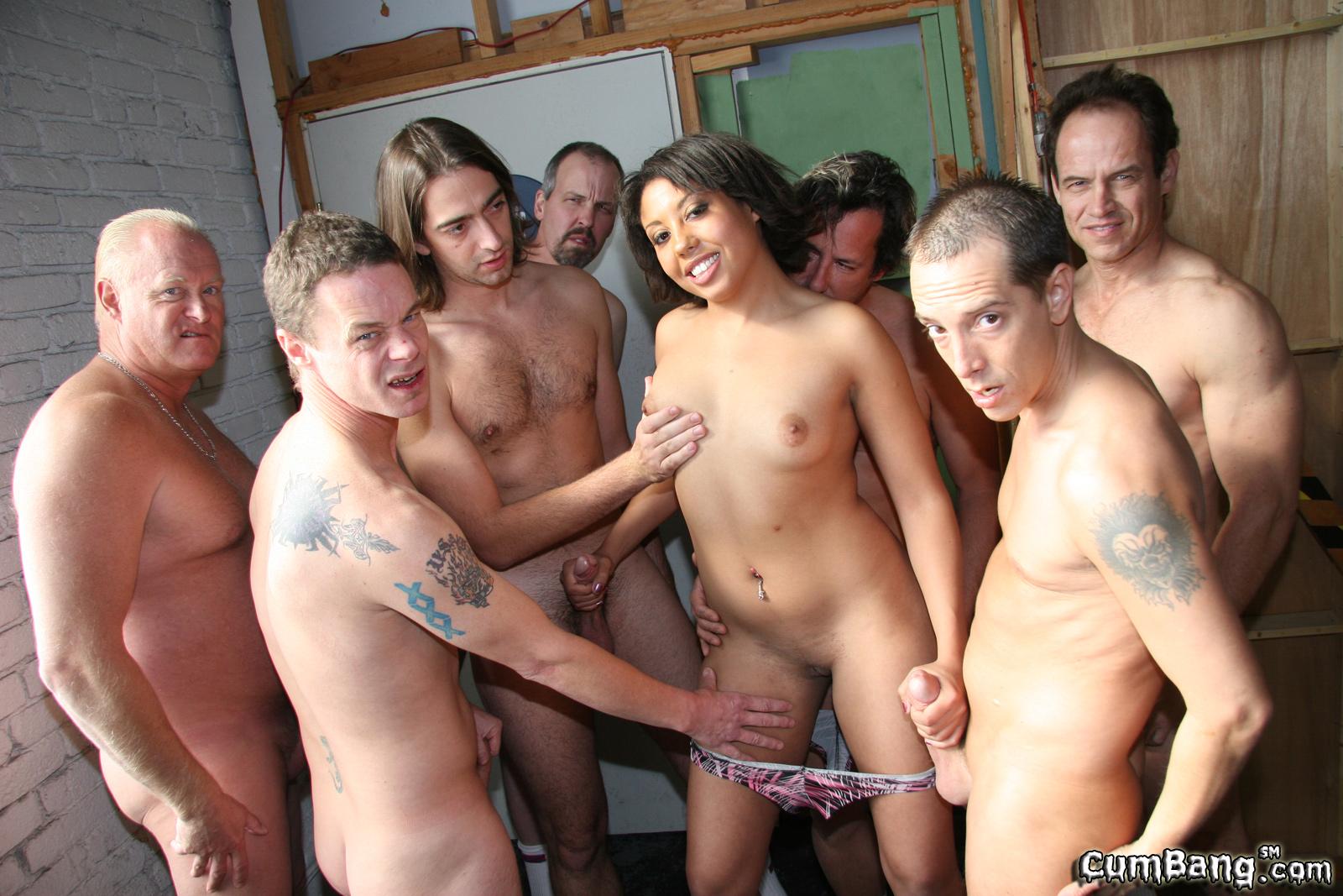 Very nice preshool nude