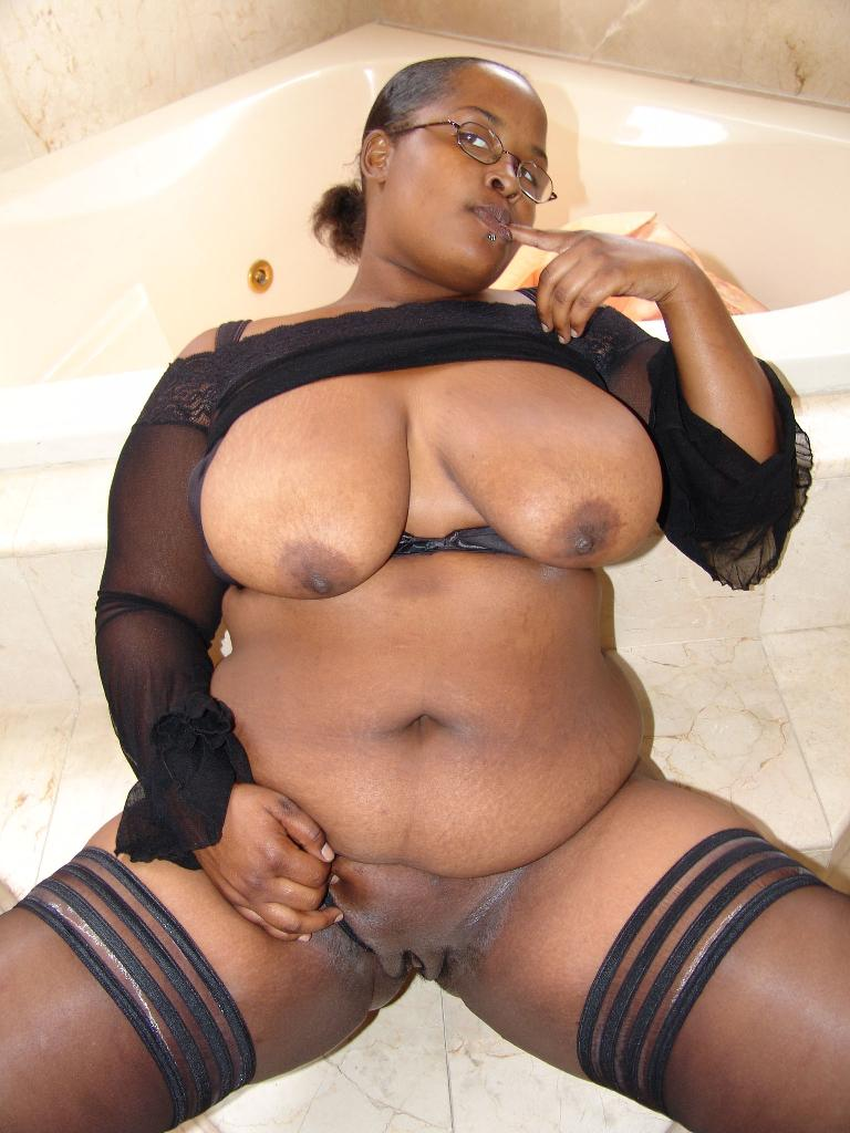 Interracial white cocks black ebony bbw