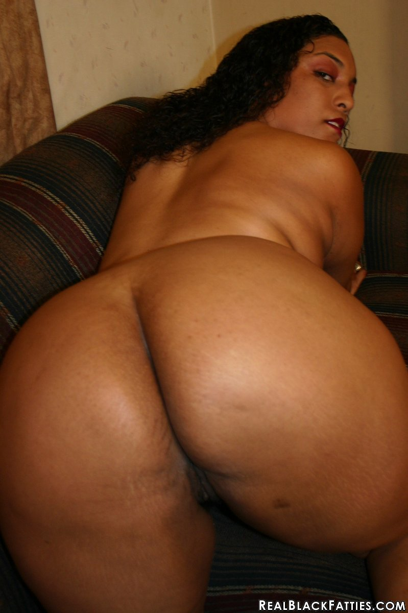 Canadian horny lady mature