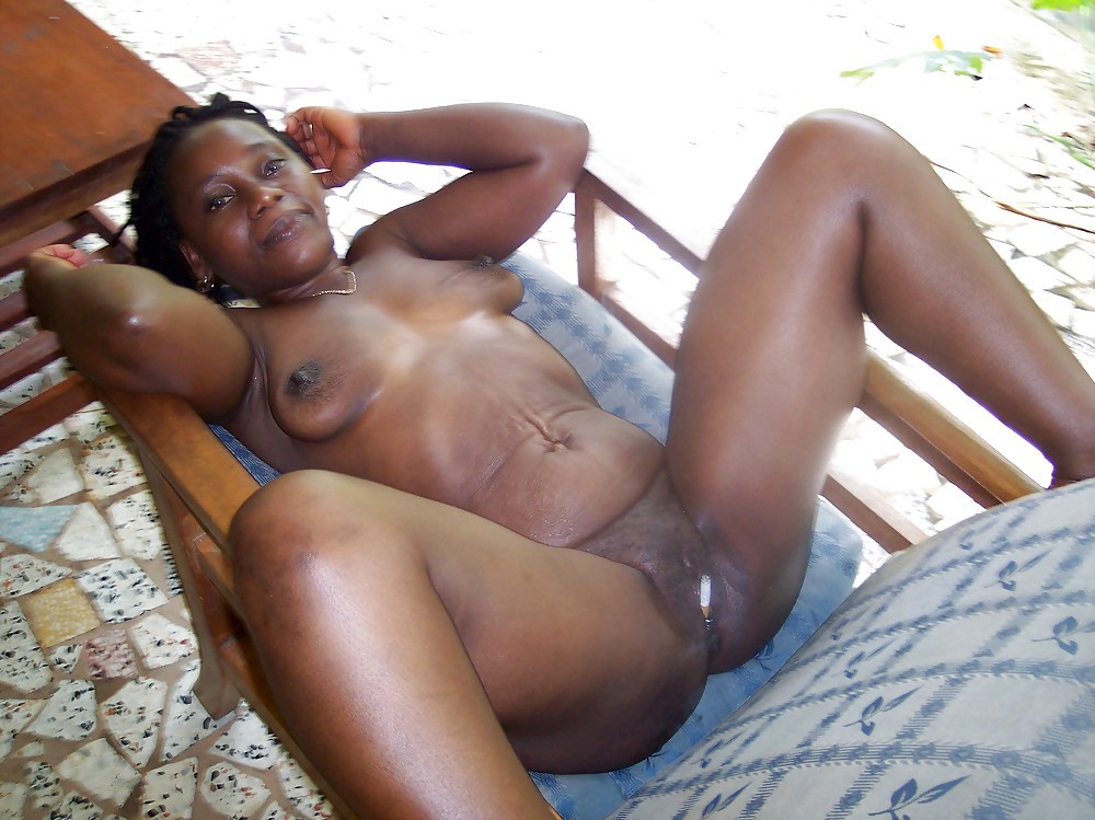Big girls are beautiful naked