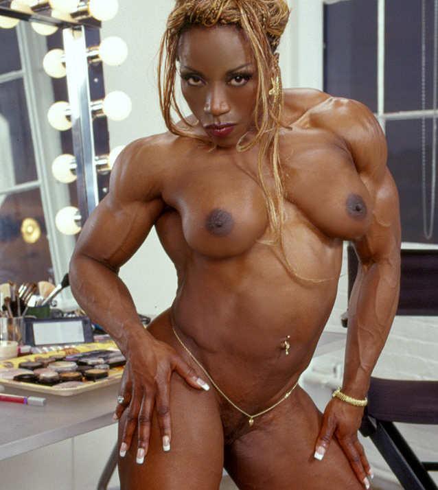 Big boobs webcam chatroulette