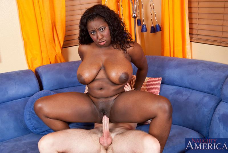 Huge girls with huge natural breast